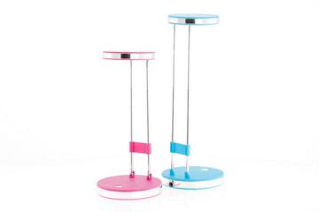 lampen-blau-pink