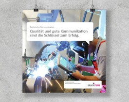 Download technische Kommunikation PDF