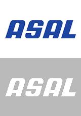 ASAL Logo Referenzkunde