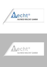 Becht Logo Referenzkunde