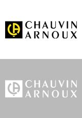 CHAUVIN ARNOUX Logo Referenzkunde