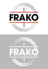 FRAKO Logo Referenzkunde