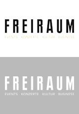 FREIRAUM Logo Referenzkunde
