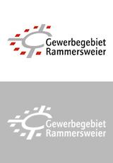 Gewerbegebiet Rammersweier Logo Referenzkunde