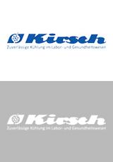 Kirsch Logo Referenzkunde