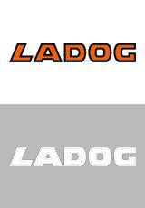 LADOG Logo Referenzkunde
