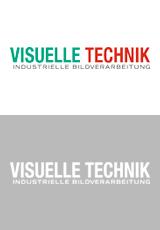 Visuelle Technik Logo Referenzkunde