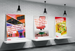 Plakate Printus Vorschau