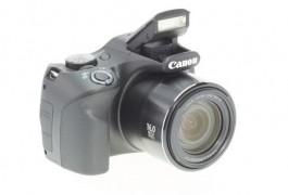 Kamera 360-Grad-Fotografie