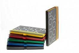 Notizbücher 360-Grad-Fotografie