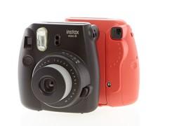 Polaroid 360-Grad-Fotografie