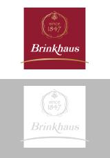 Brinkhaus Logo Referenzkunde