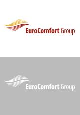 EuroComfort Group Logo Referenzkunde
