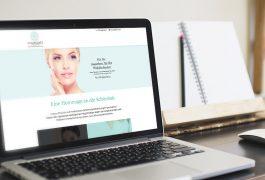Goldschatz Website