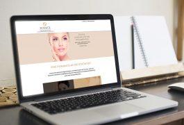 Fachärztin Olga Schatz Website