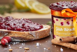 glueh-kirsch-marmelade